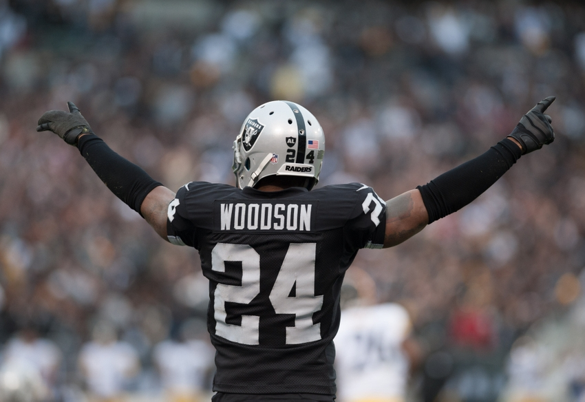 37512db3 Chat Sports: Ranking The 10 Best Players In Oakland Raiders History