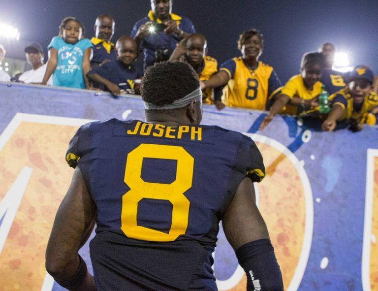 Karl-joseph-ncaa-football-georgia-southern-west-virginia-768x0