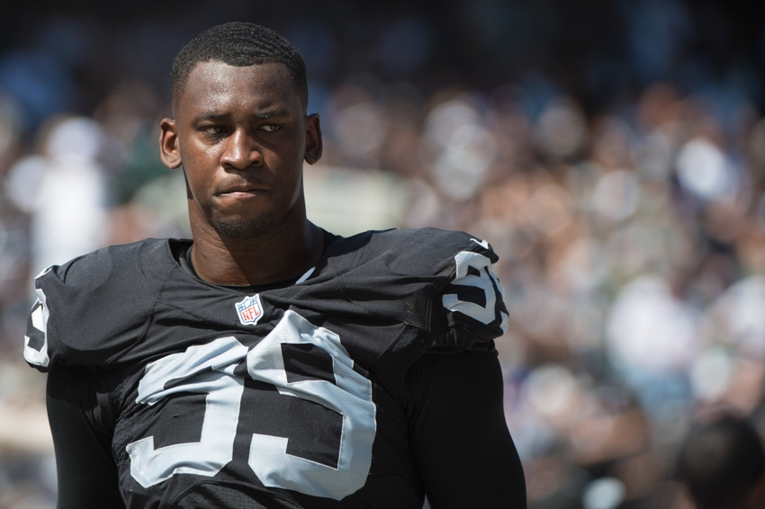 Aldon-smith-nfl-baltimore-ravens-oakland-raiders