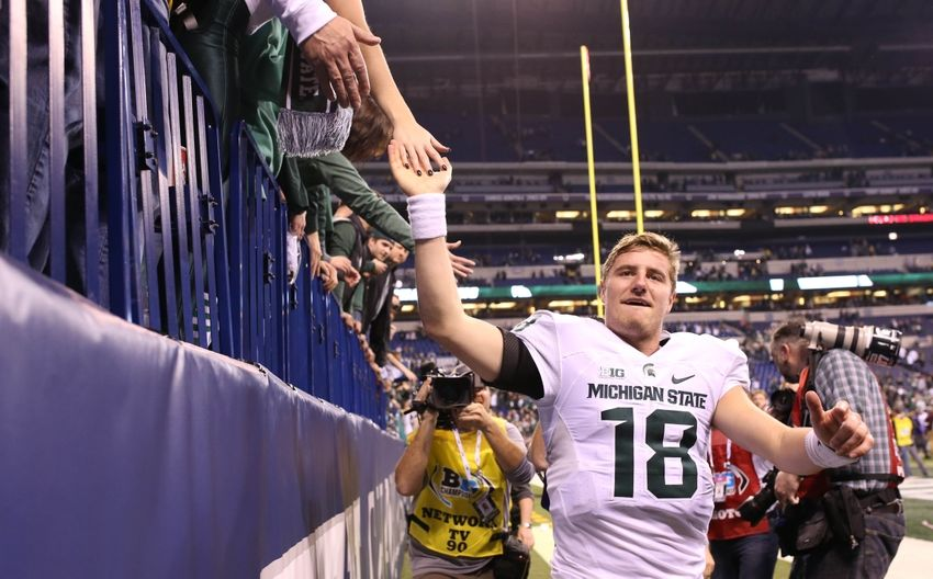 Connor-cook-ncaa-football-big-ten-championship-iowa-vs-michigan-state-850x528