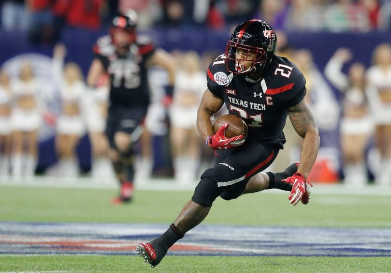Deandre-washington-ncaa-football-texas-bowl-louisiana-state-vs-texas-tech-768x535