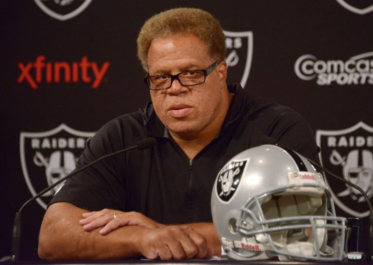 Oakland Raiders... 2016 Nfl Draft Winners And Losers Round 1