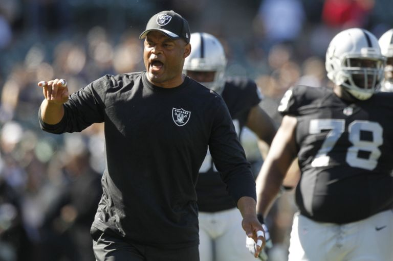 Ken-norton-jr-nfl-new-york-jets-oakland-raiders-768x511