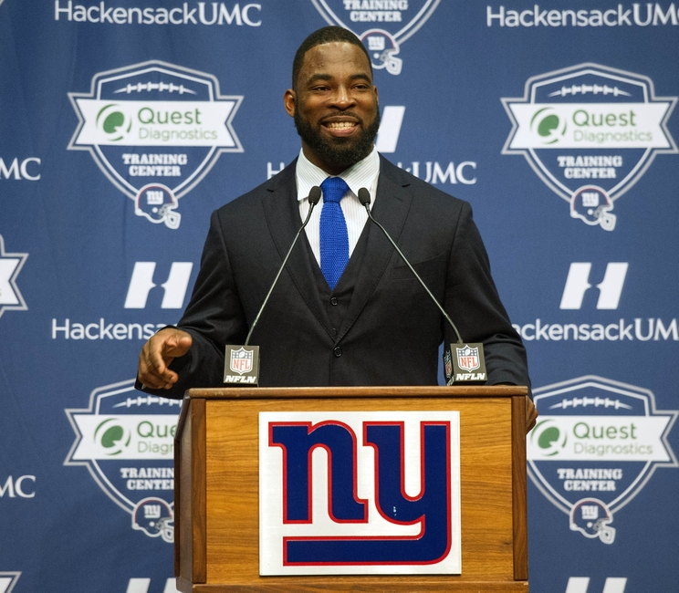 Justin-tuck-nfl-new-york-giants-rookie-minicamp