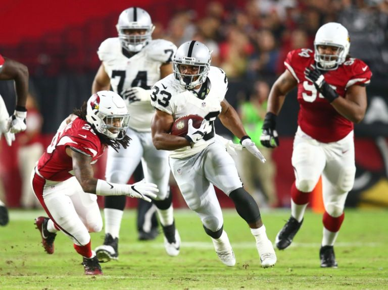 9455325-deandre-washington-nfl-preseason-oakland-raiders-arizona-cardinals-768x575