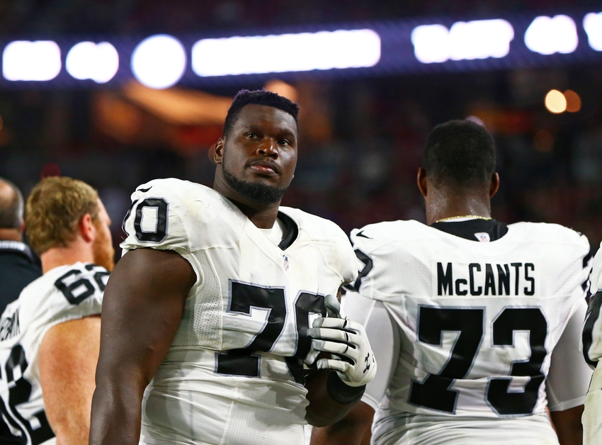 9464479-kelechi-osemele-nfl-preseason-oakland-raiders-arizona-cardinals