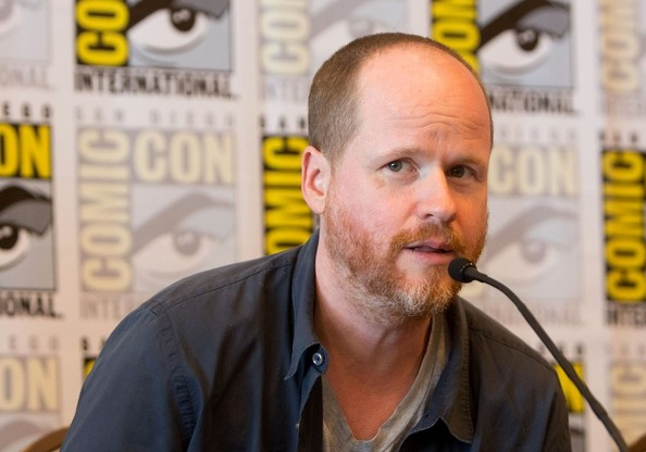 joss whedon equality now