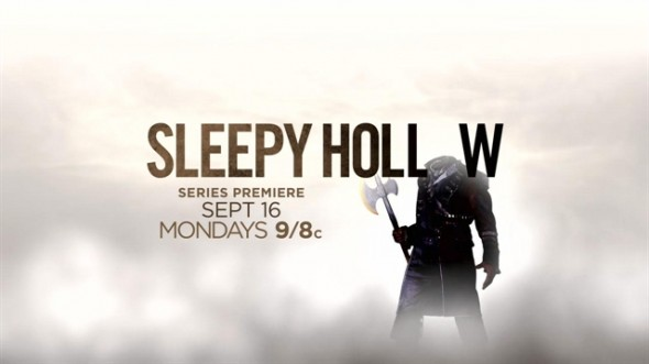 FFP2013_SLEEPY_HOLLOW_2500_640x360_45210179970