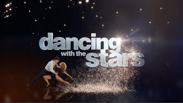dancing-stars-season-17-cast-lineup