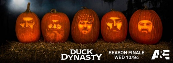 Duck-Dynasty-Season-Finale-Quack-O'Lanterns-will-air-Wednesday-October-23-640x236