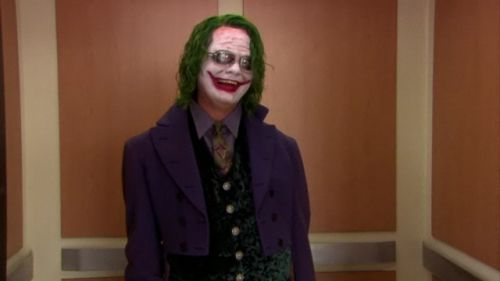 normal_dwight_joker