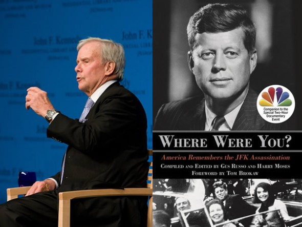 jfk_where_were_you_tom_brokaw_nbc