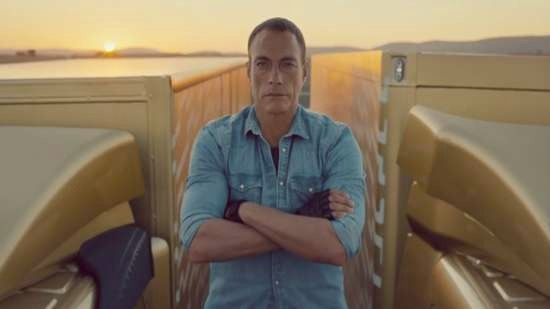 van-damme-risks-his-balls-for-volvo-2539152