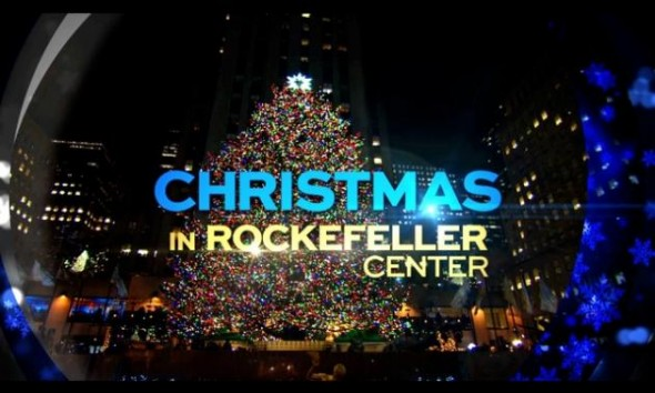 Christmas_in_Rockefeller_Center_on_NBC
