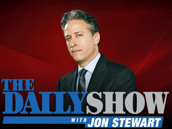 The-daily-show-with-jon-stewart-14