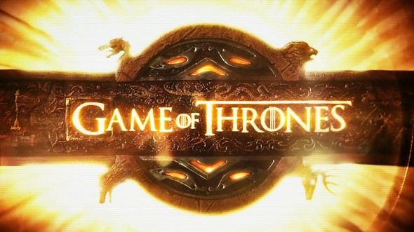 game-of-thrones-wallpaper-1920x1080thrones-game-logo-burning-wallpapers-games-wallpaper-1920x1080-px-ca1fk0cm