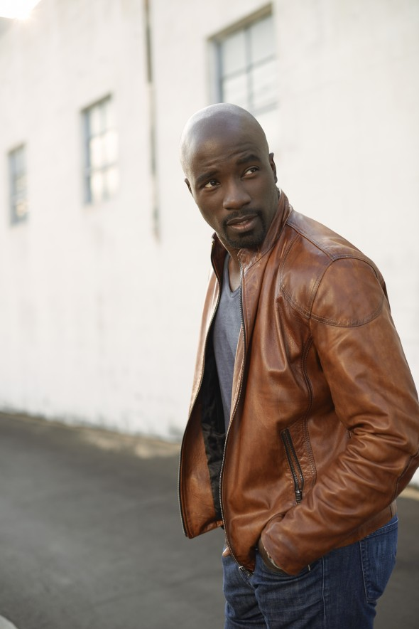 MLC-Mike_Colter_1116_flat