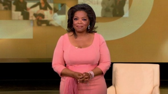 abc_oprah_final_show_nt_110525_wg