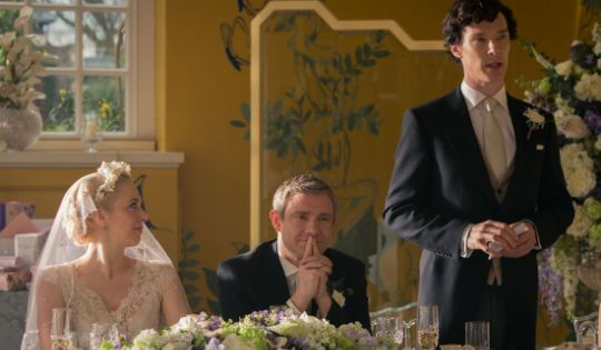 sherlock-recap-302-sign-of-three-watson-wedding-speech-pbs
