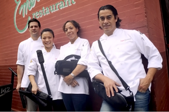 top-chef-season-11-new-orleans-mobile-the-final-service