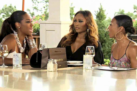wap-real-housewives-of-atlanta-season-6-kenya-troublemaker-preview