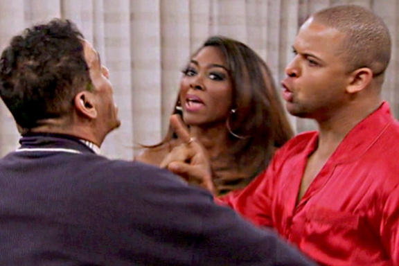 wap-real-housewives-of-atlanta-season-6-next-on