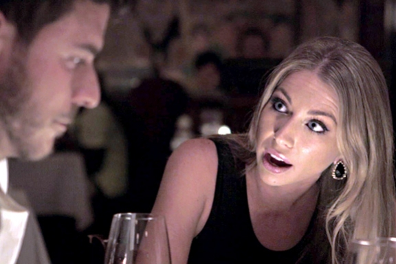 wap-vanderpump-rules-season-2-dirty-details-of-jax-and-kristens-hookup