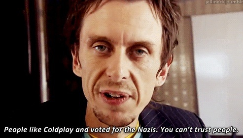 super hans quotes