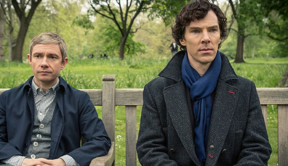 sherlock-season-3-episode-3