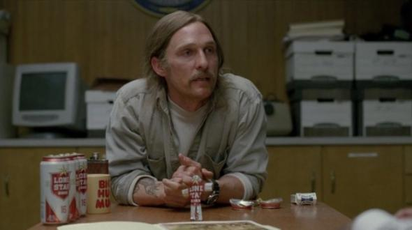 true-detective-beer-can-650x364