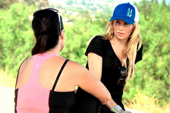 wap-real-housewives-of-beverly-hills-season-4-brandi-doubts-her-bff-status-with-lisa
