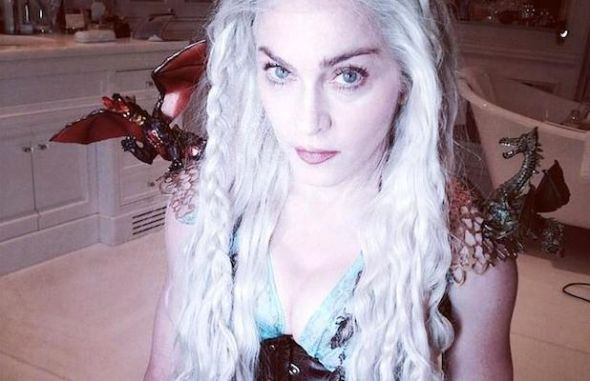 madonna-purim-Game-of-Thrones-Daenerys-Targaryen-618x400