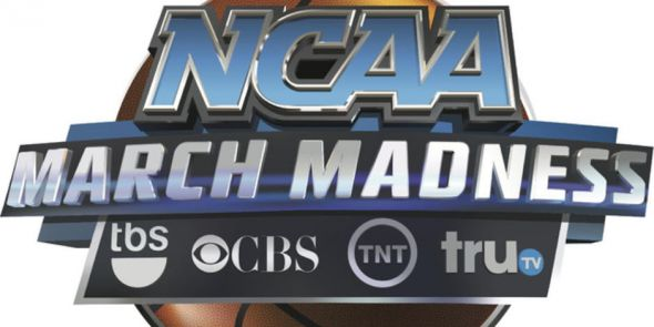 scitech-0314-marchmadness3-640x360
