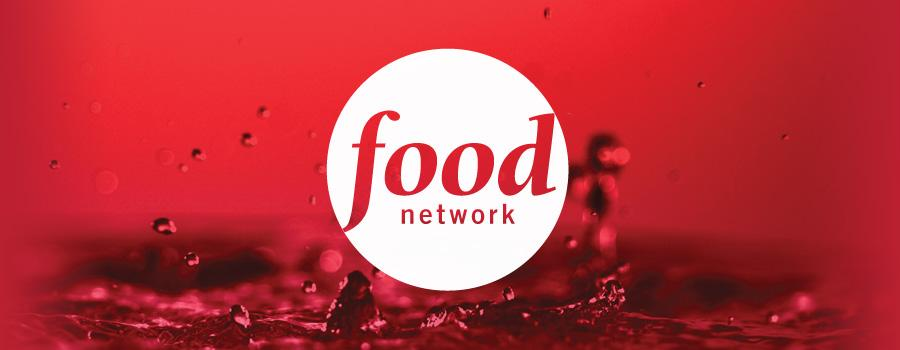 Food Network & Cooking Channel announce 35 New Series