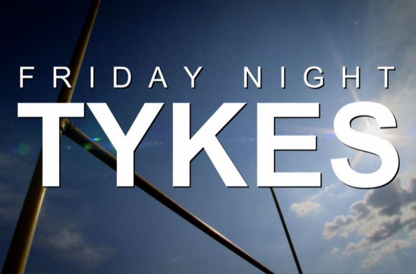 Esquire renews Friday Night Tykes for season two