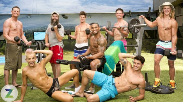 big-brother-16-men-swimsuit-group-photo