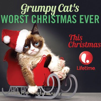 grumpy_cat_christmas_a_s