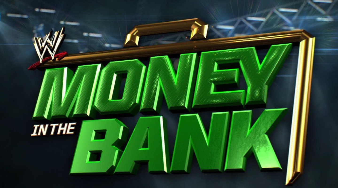 wwe money inthe bank 2013 games online