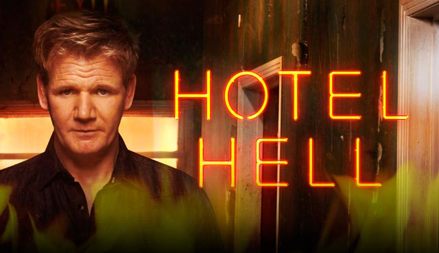 Hotel Hell Season 2 Premiere On Fox Preview Amp Live Stream