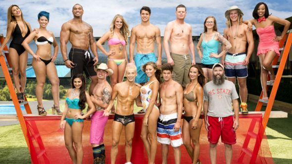 big-brother-16-cast-photo-swimsuits