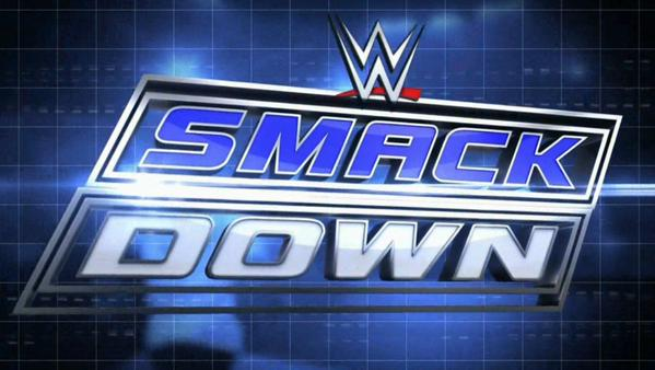 Watch WWE Smackdown Live 3/7/17 Full Show