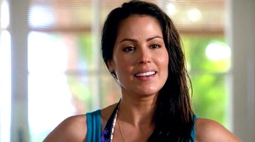 hawaii five 0 catherine