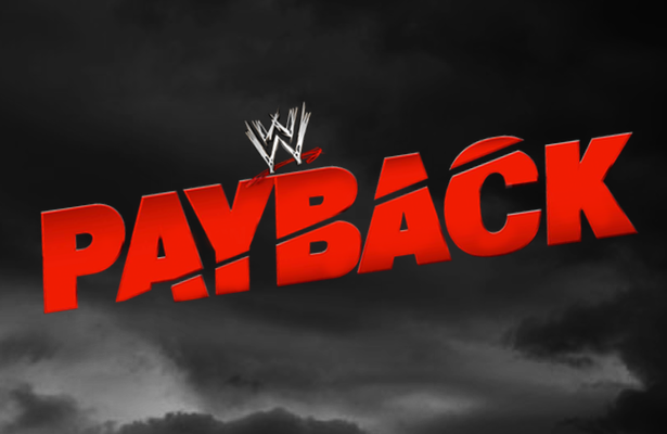 how to watch wwe payback