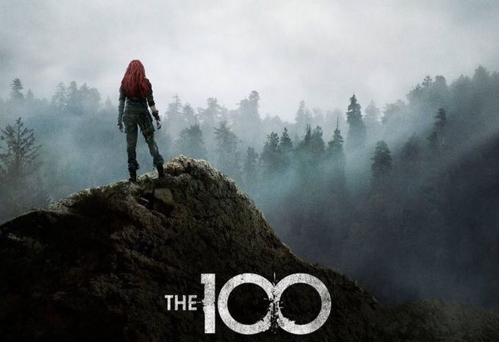 100 Season 3 Episode 1 Live Stream Watch Online together with Halle Berry Oscars 2017 Red Carpet Hollywood 704717 additionally Star Wars John Williams Influences furthermore Story in addition 7 Times Carl Didnt Stay In The House On The Walking Dead. on oscars live stream