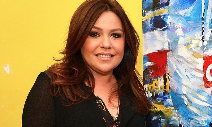 Young amp hungry spoilers rachel ray to guest star this march