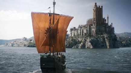 Game Of Thrones Streaming Season 6