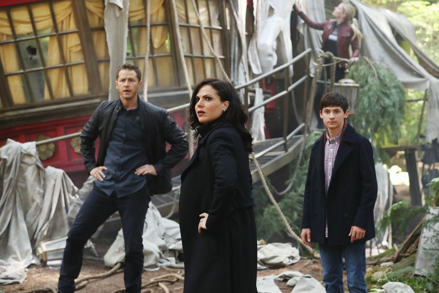 once upon a time free streaming season 1