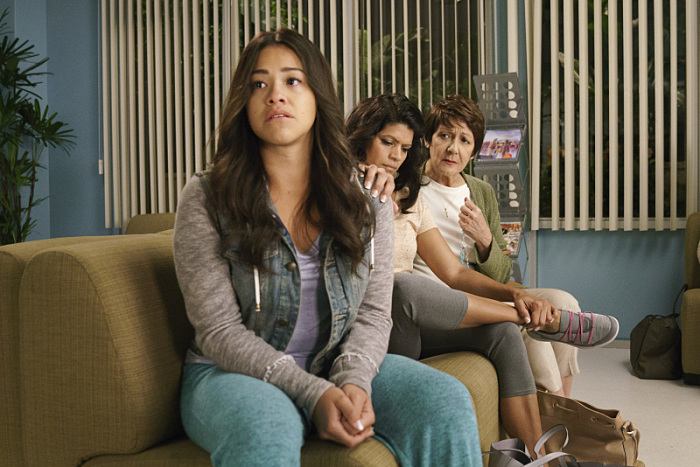 'Jane the Virgin' season 3 spoilers: Michael's fate revealed?