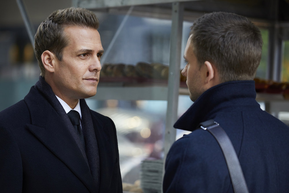 suits season 6 to resume in january 2017 shooter renewed