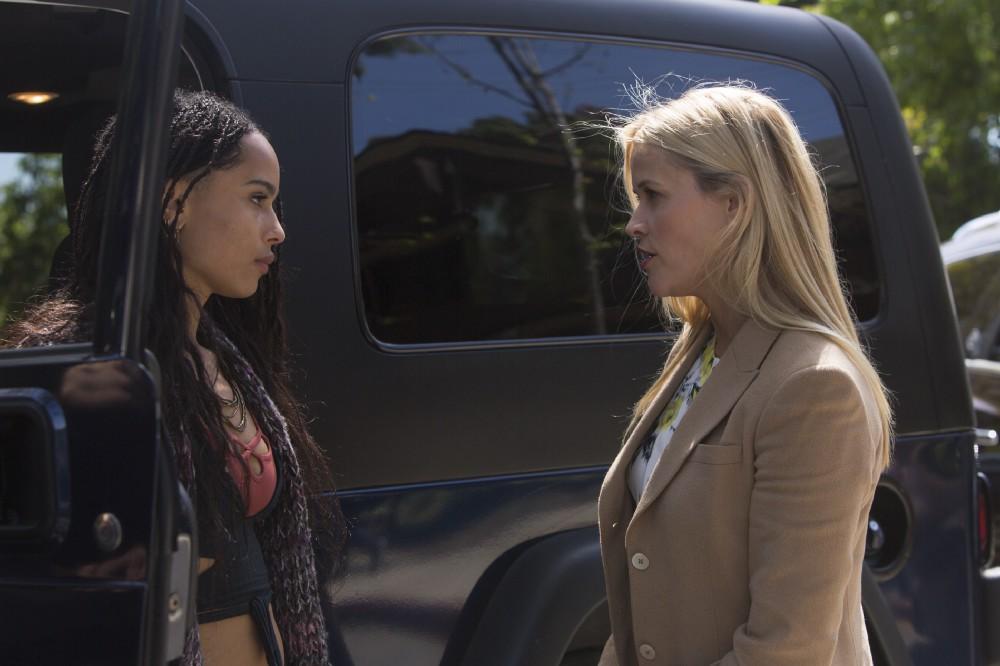 Breaking bad temporada 3 capitulo 13 latino dating 4